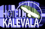 Hotelli Kalevala
